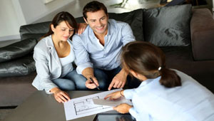 How to Find a Great Financial Advisor