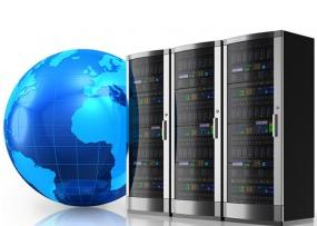 The Need For Reliable And Affordable Domain Hosting