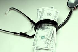 What are the Unique Ways to Settle Medical Debts?