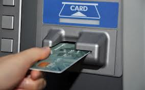 Prepaid Cards –   A Secret And Magic Weapon For Better Credit Score