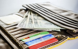 Late Payments Causing Problems For Small Firms