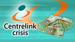 Availability and Benefits of Centrelink Loans