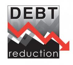 Debt Reduction Strategy: Novel Financial Tips To Avoid The Cliches