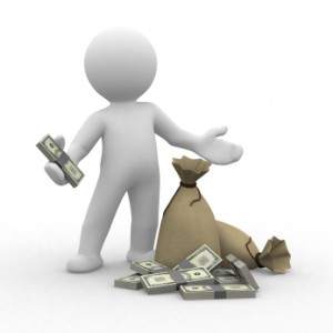 How to Avail Unsecured Loans if You Have Bad Credit?