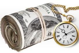 Need for Quick Cash Loans