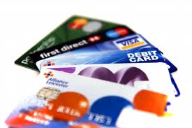 Texas Credit Card Debt Rises Beyond Control – Can Debt Settlement Help the Consumers?