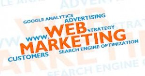 Some Useful Web Marketing Skills for your Business