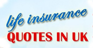 Why Insurance is Beneficial for Individuals