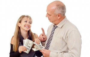 4 Main Reasons Not to Loan Money from Relatives