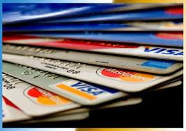 How To Escape Reward Card Spending Traps