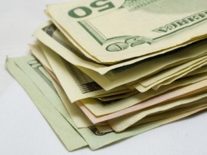 Getting an Online Payday Loan