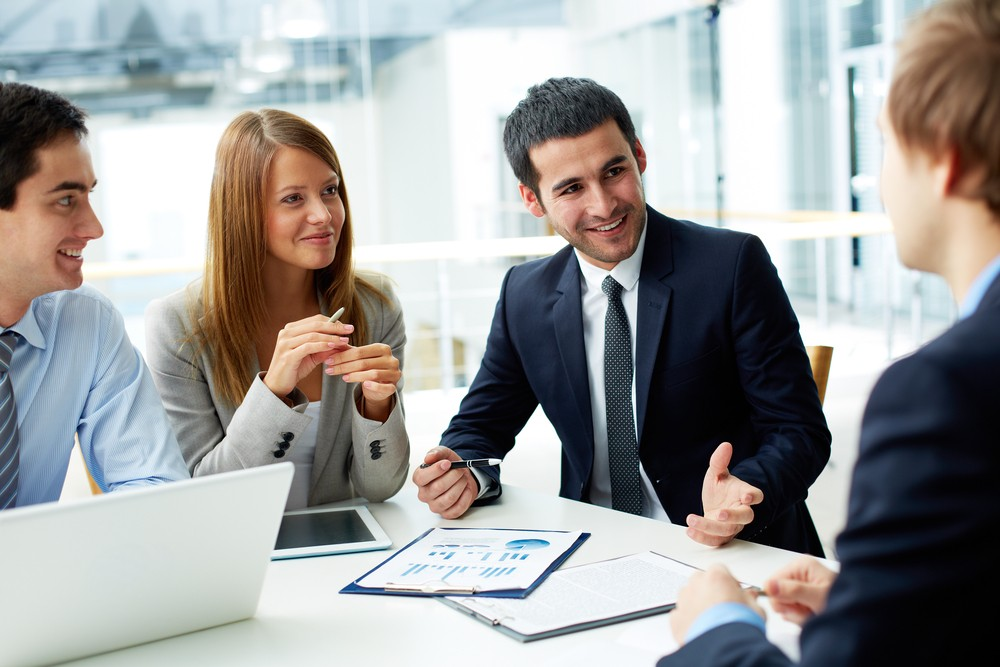 Avail Best Accounting Services To Help Run Your Business Smoothly