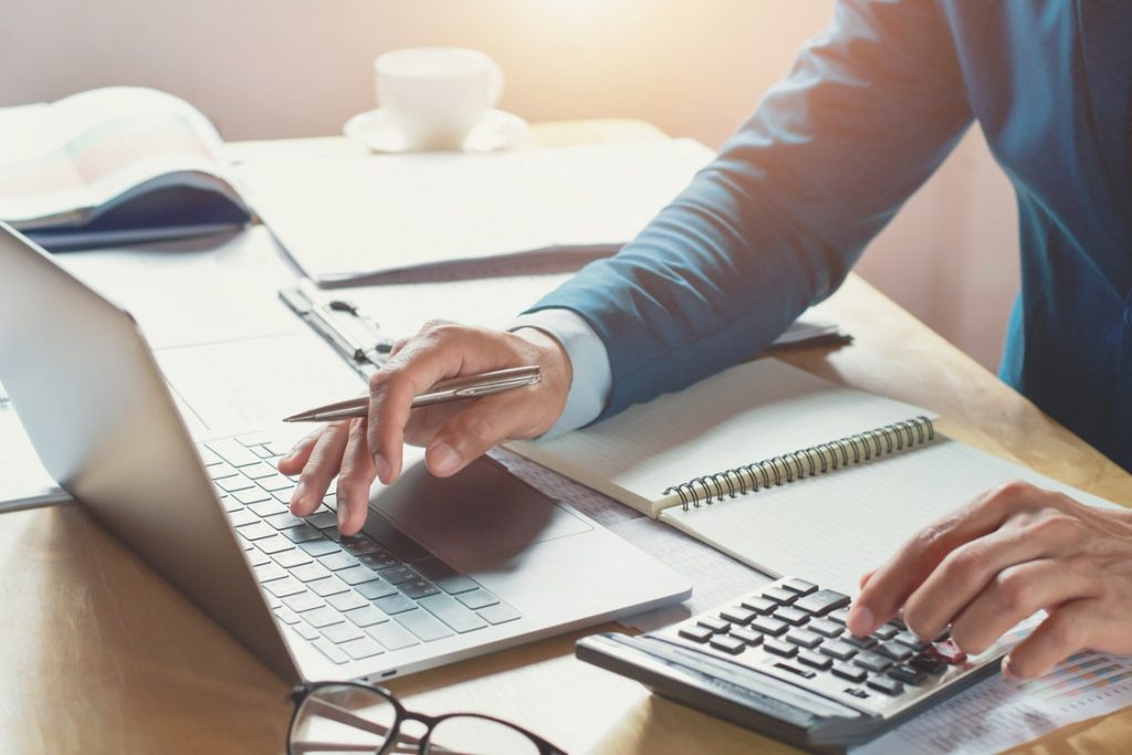 Reasons Making Accounts Students To Choose Accounting & Bookkeeping Training