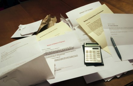 Brief Introduction Of Arizona Bankruptcy Lawyers With Their Services
