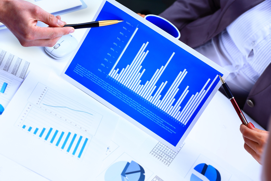 The Usage Of Technical Indicators: 10 Tips