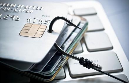 Bin Checker Prevents Online Fraud