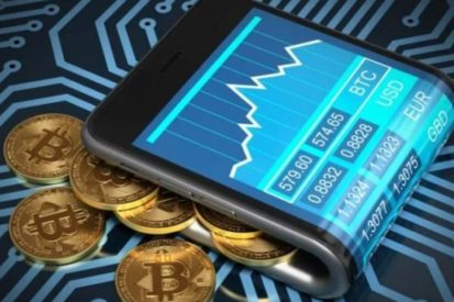 Why Bitcoin Wallet Android Apps Are A Great Option To Store Funds?