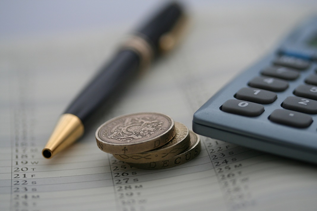 A Detailed Insight On Bridging Finance In London