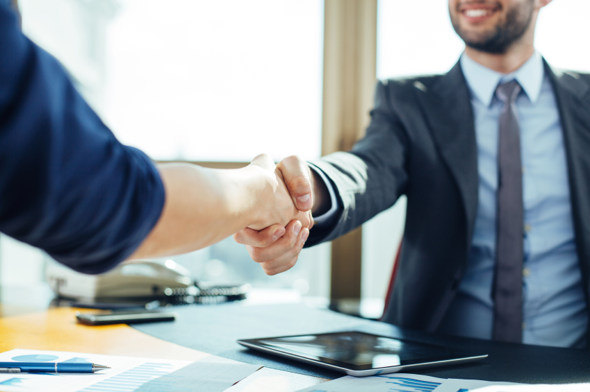 How Can A Business Loan Assist Me?