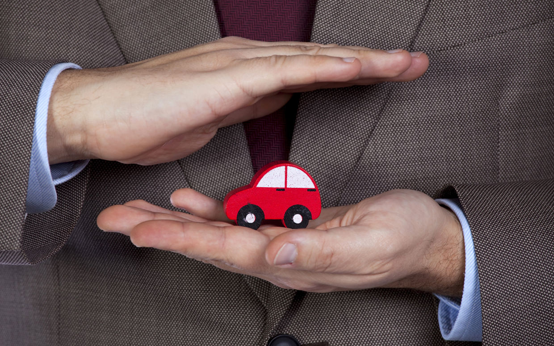 Tricks & Techniques for Finding Cheaper Car Insurance