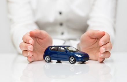 How To Get Best Car Insurance Quotes