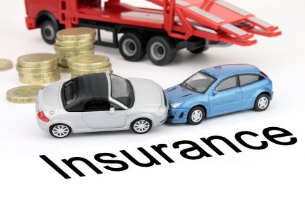 4 Tips To Reduce Your Car Insurance Premium