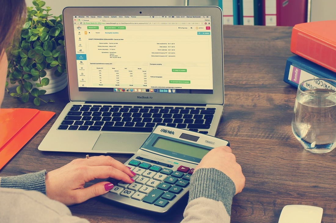 Church Payroll Services – A Pre-Eminent Way To Manage Payroll