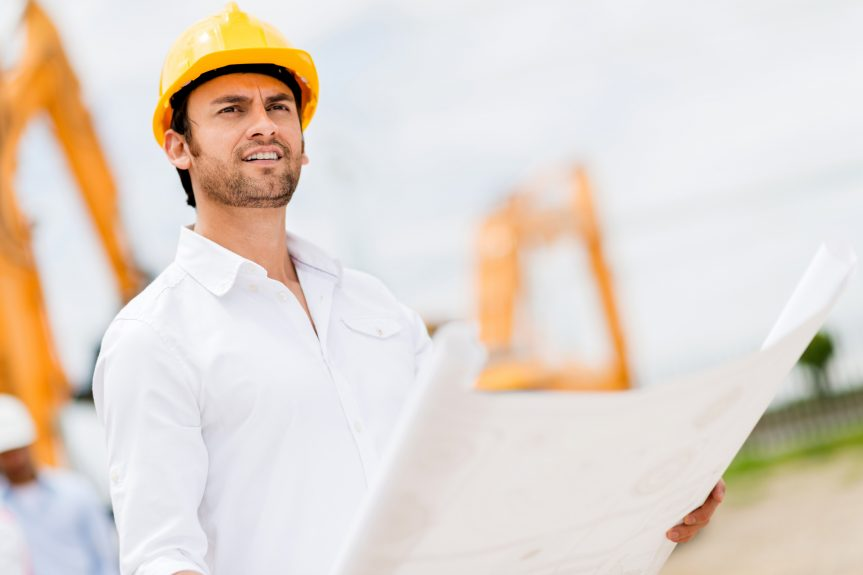 Advantages Of Booking Contractor Protection Provider Entity