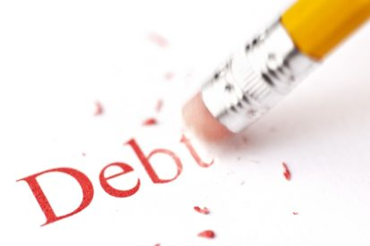 Destroying Debt – How To Remove Debt From Your Life With Debt Consolidation