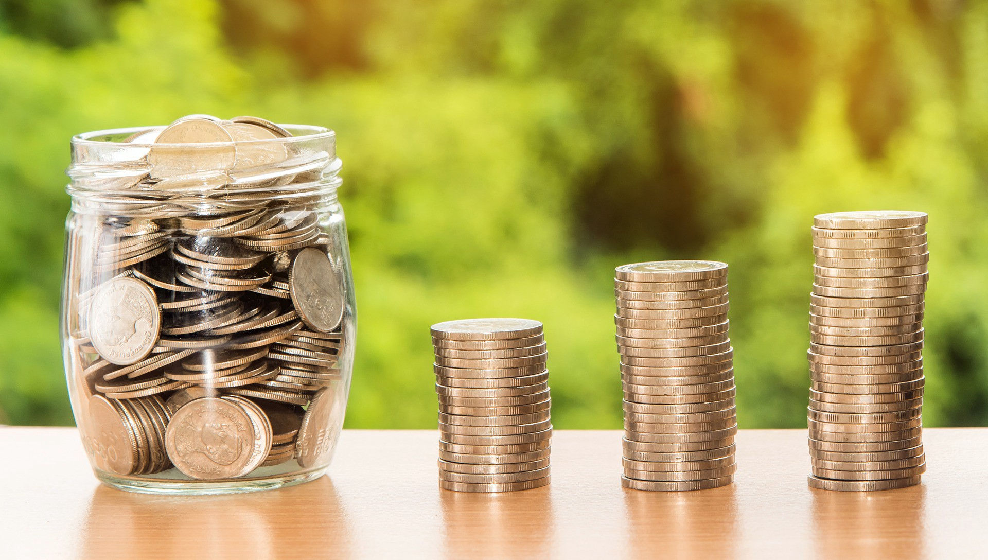 Is Investing In Debt Funds A Wise Call?