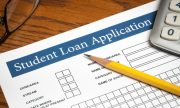 Navigating The Process Of An Educational Loan