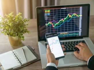 Exactly What Are Top Reasons Beginners Adore Forex Trading