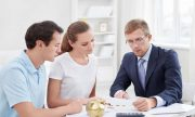 The Right Time To Look For A Financial Advisor