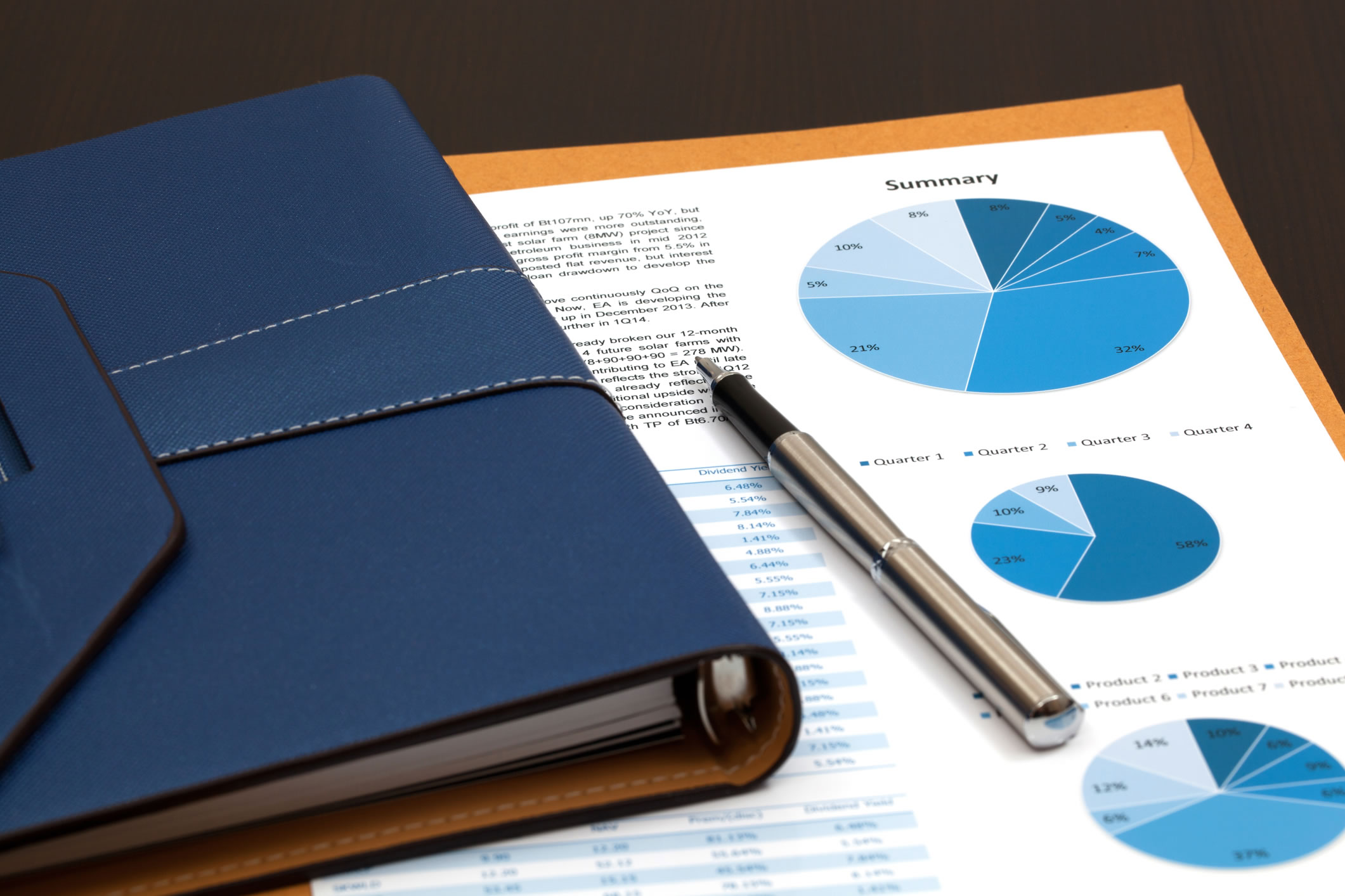 Secrets To A Better Financial Management For New Employees