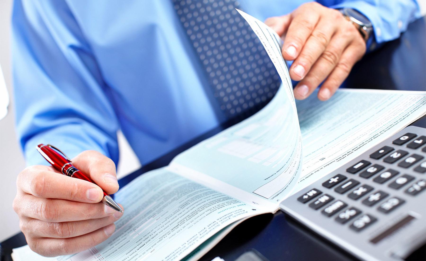 financial-management-courses