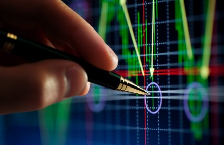 Information On Maximizing Forex Charts At XFR Financial Limited