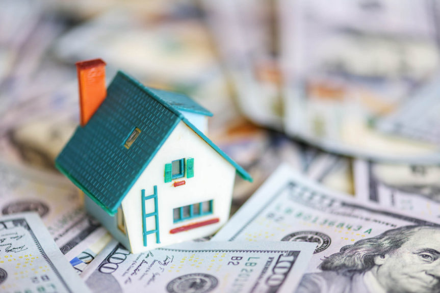 Thinking To Invest Your Money In Real Estate