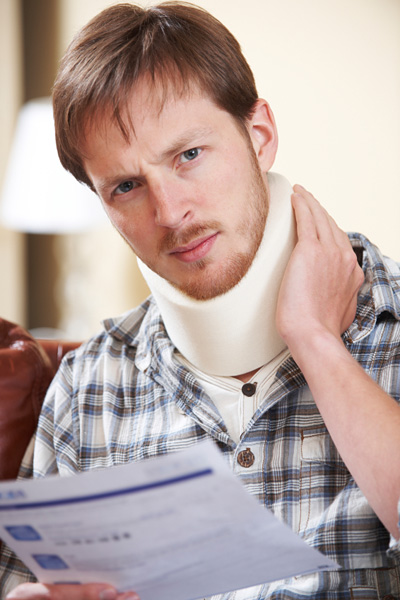 What Is The Minimum Payout For A Whiplash Claim?