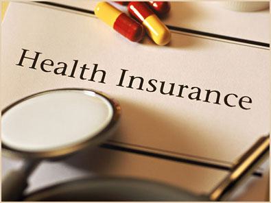 The Benefits of Corporate Health Insurance for All