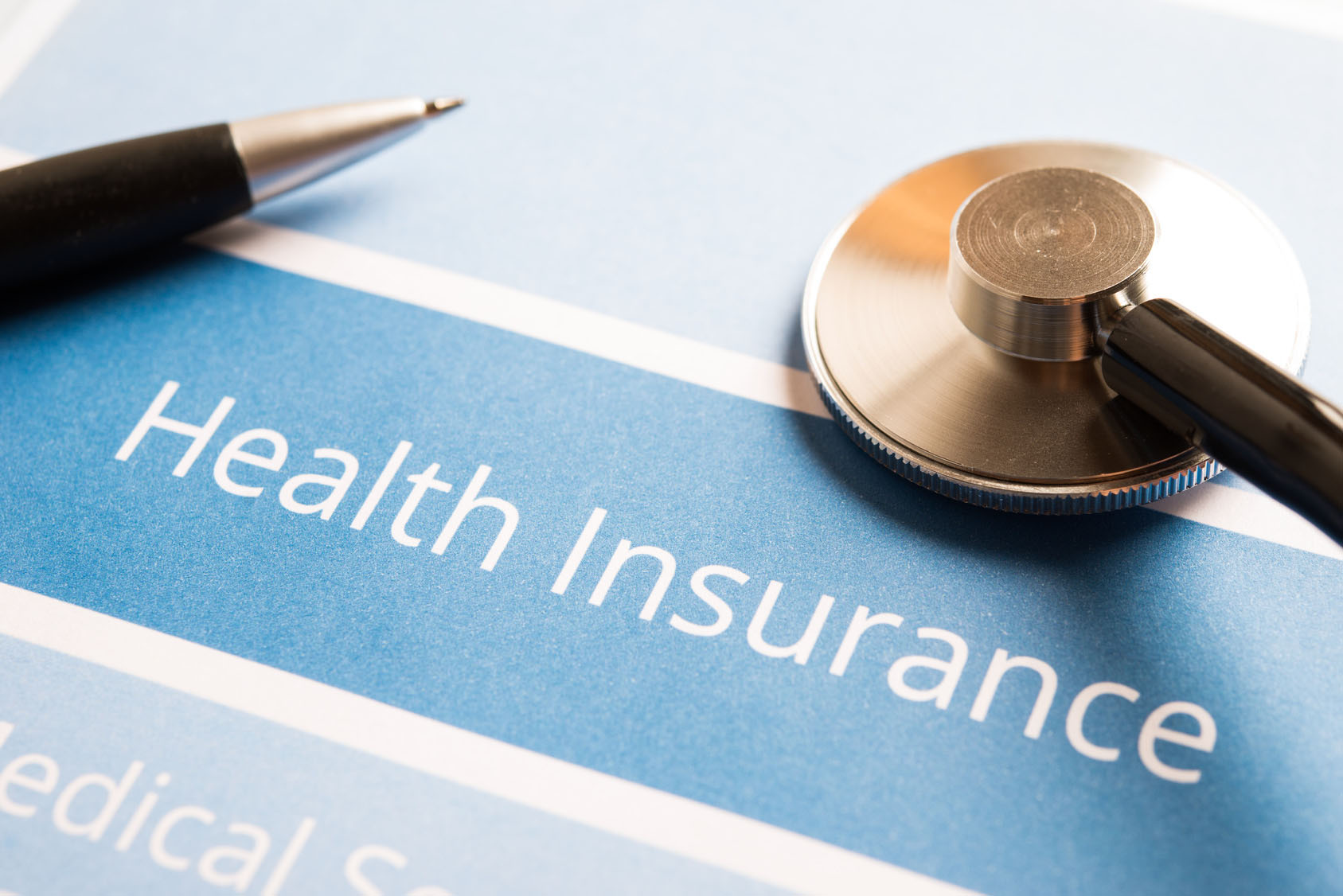 Quick Guide To Health Insurance