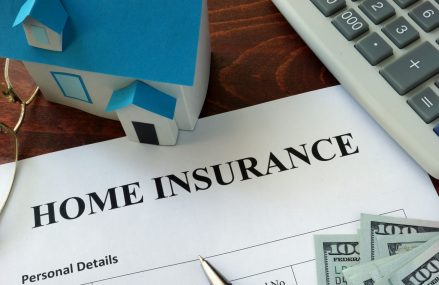Home Insurance Lines: Protecting Your Assets From Any Peril