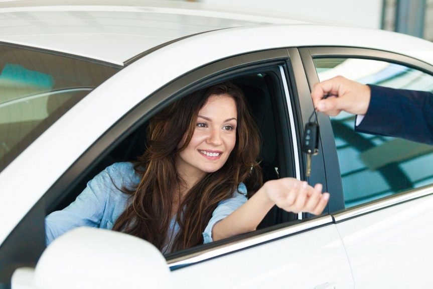 How Much Interest Do You Pay On A Car Title Loan?
