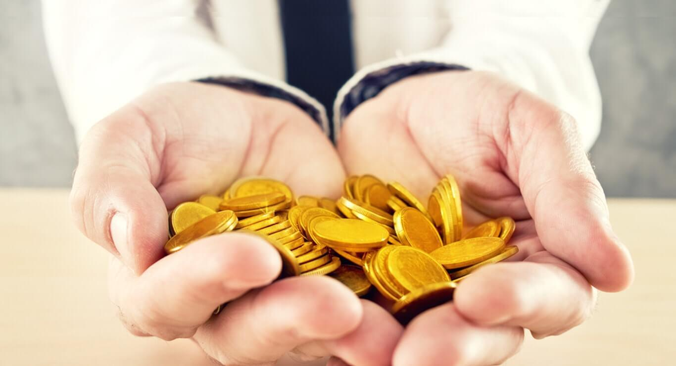 How To Get Instant Cash For Gold?