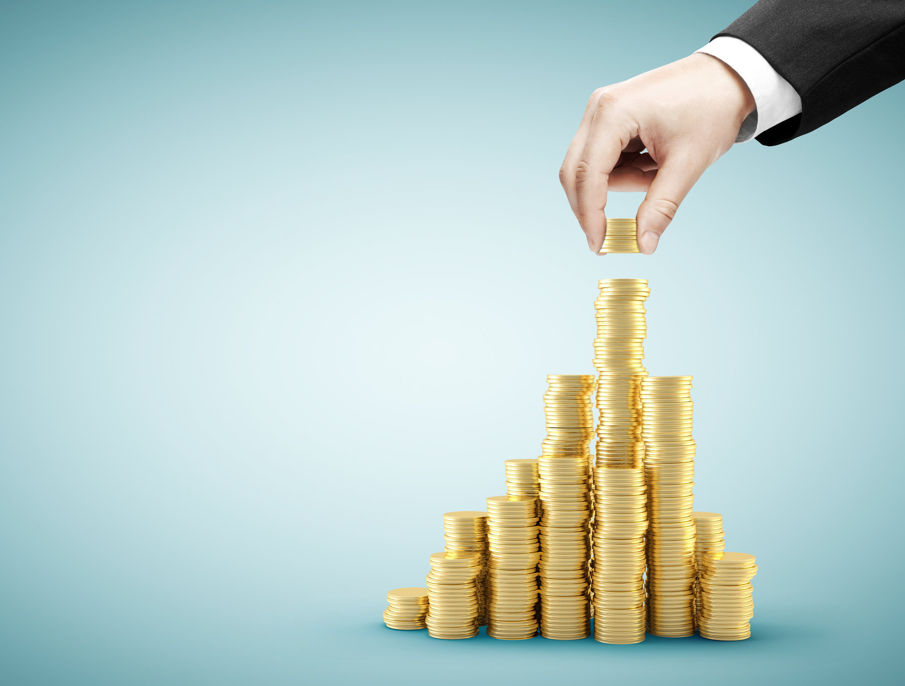 Why You Need To Take A Closer Look At IRA Gold Advisor