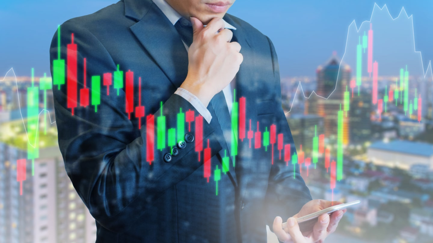 Identify The Best Auto Forex Currency Trading System For You