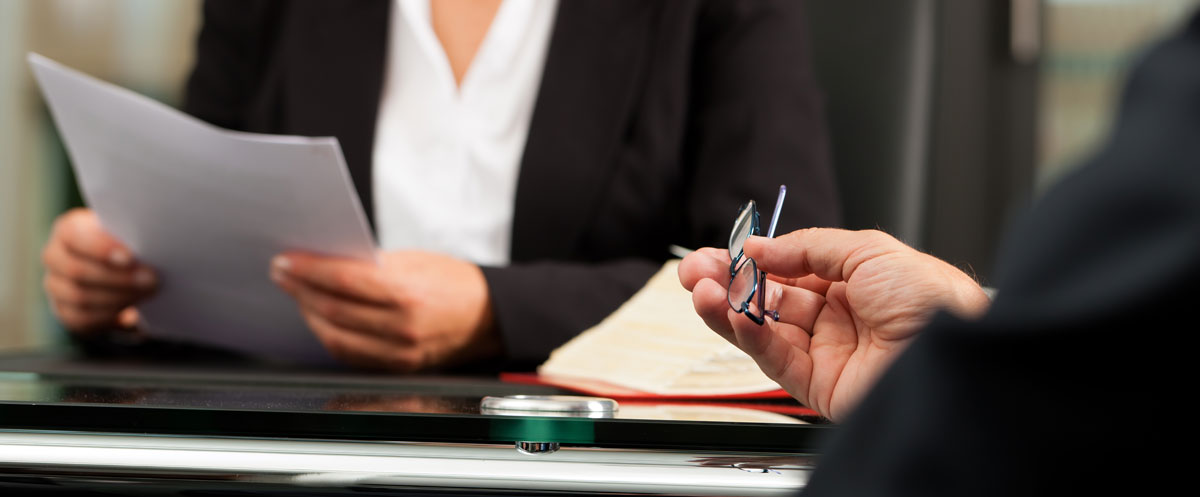 What To Look For When Searching For An Injury Claim Solicitor?