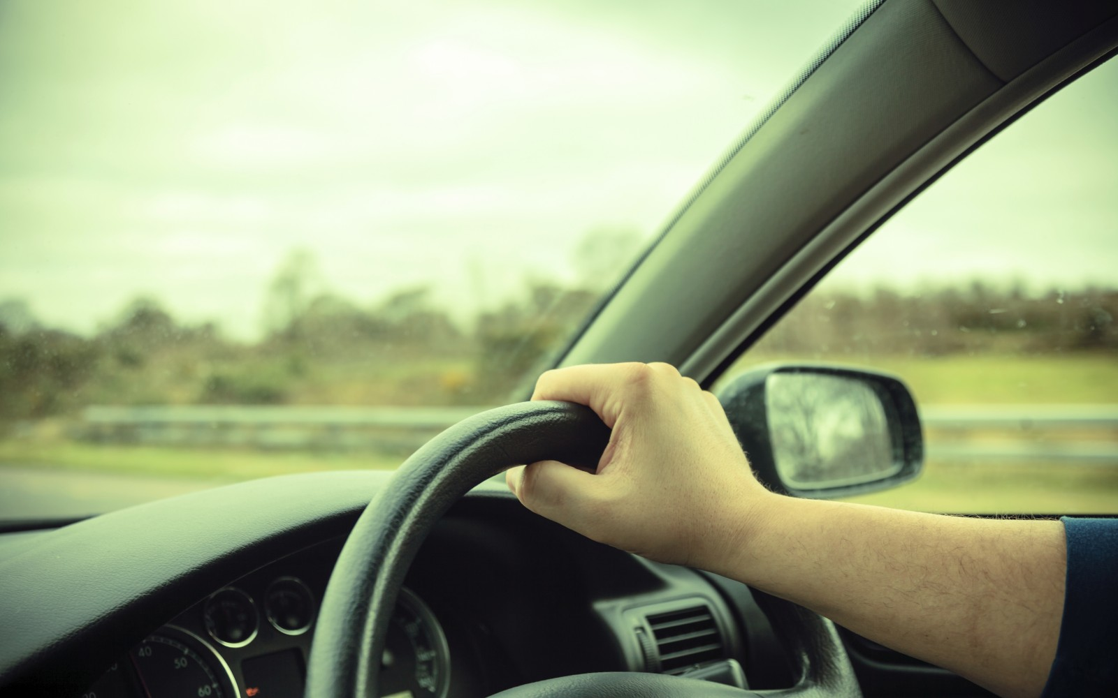 How To Get Insurance For Convicted Drivers?