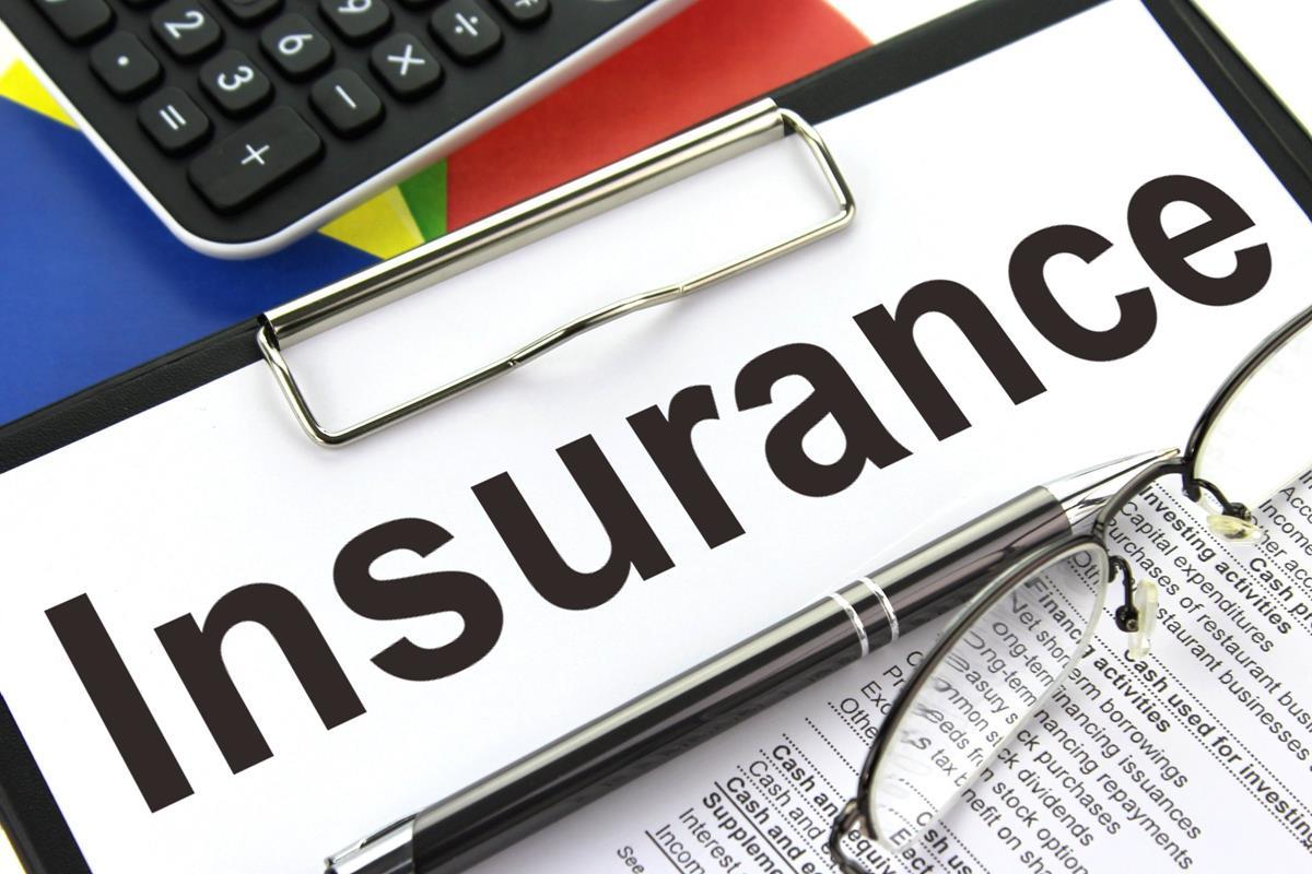insurance-range