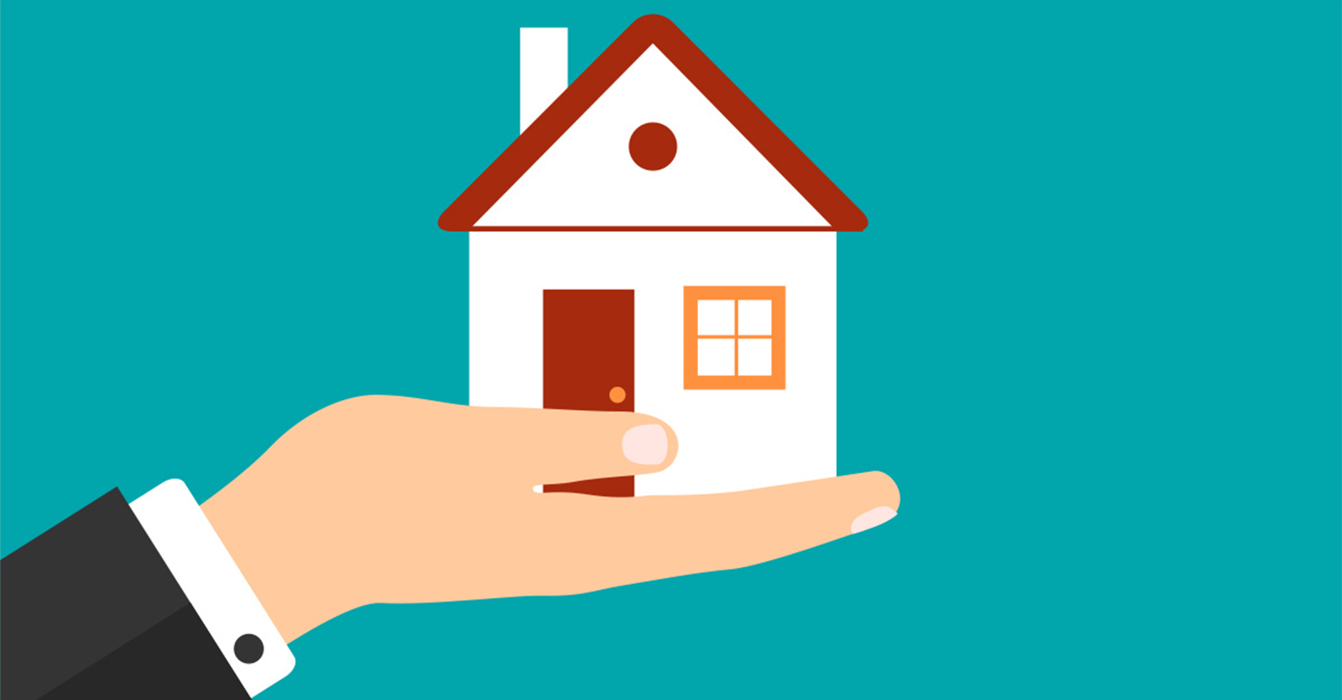 Advantages Of Hiring Letting Agents For Good Property Deal