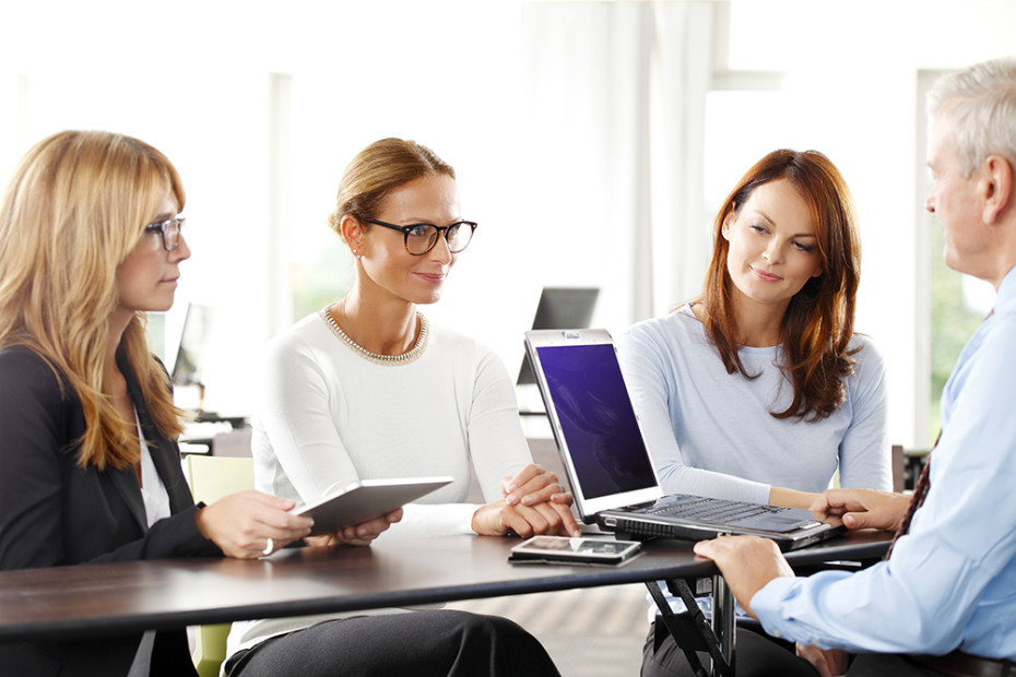 Five Types Of Insurance Your Business Needs